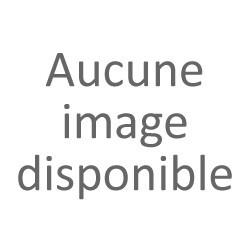 LEGRAND 069520 - Détecteur de mouvements, 2 fils, composable, gris, Plexo